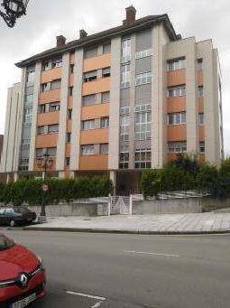 Piso en venta en Esquibien, Oviedo, Asturias, Calle Santiago de Compostela, 174.800 €, 94 m2