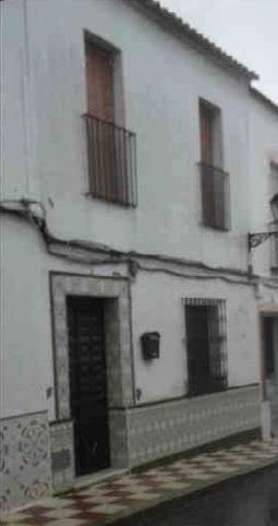 Casa en venta en Almonte, Huelva, Calle Hernan Cortes,, 82.900 €, 2 habitaciones, 1 baño, 151 m2