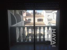 Piso en venta en Piso en Torrevieja, Alicante, 72.928 €, 2 habitaciones, 1 baño, 147 m2