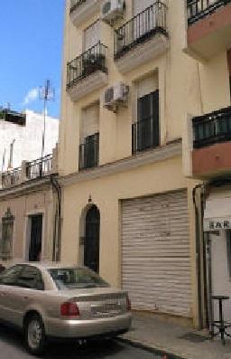 Local en venta en Local en Huelva, Huelva, 45.900 €, 98 m2