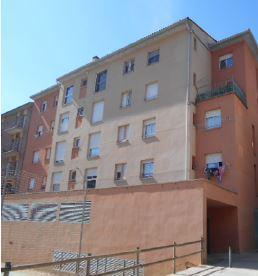 Piso en venta en Casadessús, Ripoll, Girona, Calle Santa Magdalena, 95.000 €, 3 habitaciones, 1 baño, 90 m2