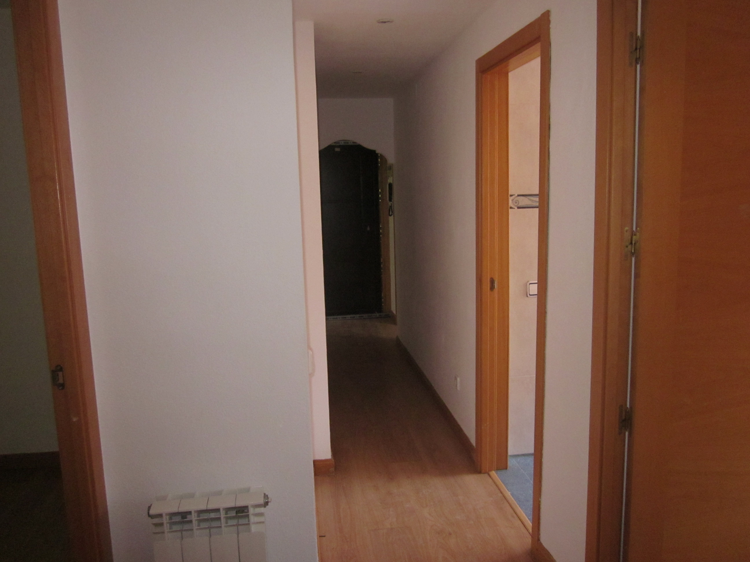 Piso en venta en Piso en Madrid, Madrid, 215.000 €, 3 habitaciones, 2 baños, 112 m2