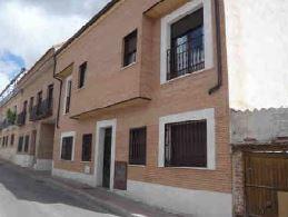 Piso en venta en El Lavadero, Ciempozuelos, Madrid, Calle del Arco, 69.900 €, 59 m2