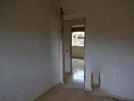 Casa en venta en Casa en Aiguamúrcia, Tarragona, 128.885 €, 3 habitaciones, 2 baños, 150 m2