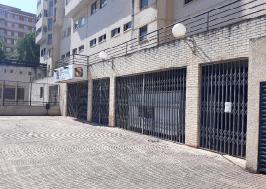 Local en venta en Cáceres, Cáceres, Avenida Pedro Rodriguez Ledesma, 404.000 €, 1352 m2