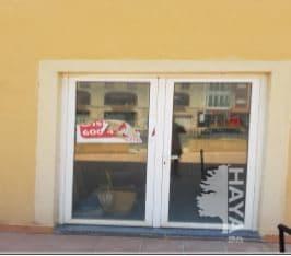 Local en venta en Local en Turre, Almería, 93.500 €, 195 m2