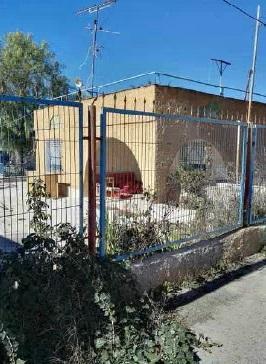 Casa en venta en Algueña, Algueña, Alicante, Calle Toscar de Albert, 50.700 €, 4 habitaciones, 1 baño, 120 m2