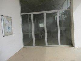 Suelo en venta en Suelo en Castellón de la Plana/castelló de la Plana, Castellón, 1.292.000 €, 43799 m2