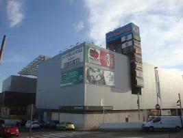 Local en venta en Local en Bormujos, Sevilla, 618.000 €, 1819 m2