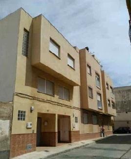 Piso en venta en Piso en la Unión, Murcia, 73.000 €, 3 habitaciones, 2 baños, 118 m2
