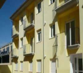 Piso en venta en Villafranca del Cid/vilafranca, Castellón, Calle Joan Pau Climent, 52.200 €, 3 habitaciones, 1 baño, 98 m2