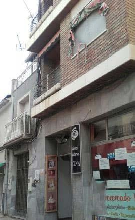 Piso en venta en Algaida, Archena, Murcia, Calle Juan Jose Marco, 57.400 €, 3 habitaciones, 1 baño, 94 m2