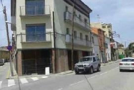 Local en venta en Breda, Girona, Calle Barcelona, 59.500 €, 79 m2