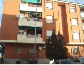 Piso en venta en Piso en Montijo, Badajoz, 37.000 €, 4 habitaciones, 131 m2