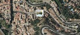 Suelo en venta en Suelo en Granada, Granada, 568.500 €, 2745 m2