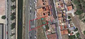 Suelo en venta en Suelo en Tortosa, Tarragona, 117.000 €, 220 m2