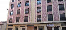 Local en venta en Villarrobledo, Villarrobledo, Albacete, Avenida Reyes Catolicos, 73.000 €, 129 m2