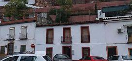 Casa en venta en Casa en Montoro, Córdoba, 33.200 €, 3 habitaciones, 106 m2