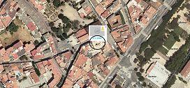 Oficina en venta en Polígon Industrial Can Calderon, Viladecans, Barcelona, Calle Jaume Abril, 330.000 €, 284 m2