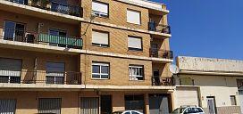 Piso en venta en Pego, Alicante, Avenida Alcoy, 35.500 €, 3 habitaciones, 1 baño, 126 m2