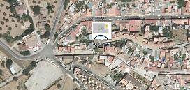 Suelo en venta en Suelo en Almodóvar del Río, Córdoba, 30.000 €, 194 m2