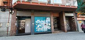Oficina en venta en Santa Coloma de Gramenet, Barcelona, Paseo Lloren Serra, 382.000 €, 329 m2