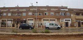 Casa en venta en Las Esperanzas, Pilar de la Horadada, Alicante, Calle Alfaz del Pi, 124.800 €, 4 habitaciones, 2 baños, 194 m2