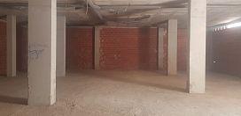 Local en venta en Local en Murcia, Murcia, 174.300 €, 295 m2