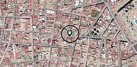 Suelo en venta en Suelo en Águilas, Murcia, 70.000 €, 246 m2