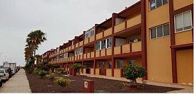 Piso en venta en Parque Holandés, la Oliva, Las Palmas, Calle los Pedruscos, 80.000 €, 2 habitaciones, 1 baño, 71 m2