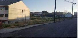 Suelo en venta en Esquivias, Esquivias, Toledo, Calle Cruces, 154.000 €, 614 m2