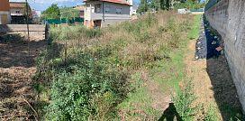Suelo en venta en Suelo en Caldes de Malavella, Girona, 66.400 €, 452 m2