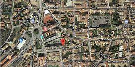 Suelo en venta en Suelo en Palafrugell, Girona, 90.500 €, 287 m2