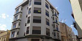 Piso en venta en Poblados Marítimos, Burriana, Castellón, Calle Ronda Panderola, 55.000 €, 3 habitaciones, 2 baños, 108 m2