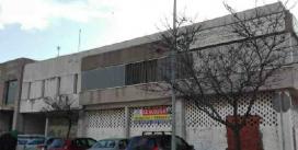 Local en venta en Local en Algeciras, Cádiz, 85.500 €, 105 m2