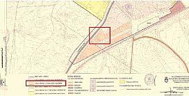 Suelo en venta en Suelo en El Pedroso, Sevilla, 57.500 €, 2482 m2