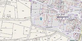 Suelo en venta en Suelo en Montejo de Arévalo, Segovia, 67.500 €, 6826 m2