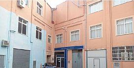 Industrial en venta en Industrial en la Vall D`uixó, Castellón, 88.000 €, 395 m2