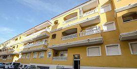 Piso en venta en Formentera del Segura, Alicante, Avenida Comunidad Valenciana, 57.200 €, 2 habitaciones, 1 baño, 83 m2