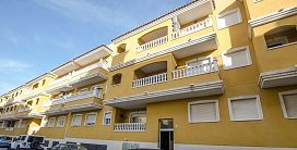 Piso en venta en Formentera del Segura, Alicante, Avenida Comunidad Valenciana, 68.842 €, 3 habitaciones, 2 baños, 110 m2