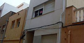 Piso en venta en Benicarló, Castellón, Calle Dels Vinaters, 62.000 €, 2 habitaciones, 1 baño, 94 m2