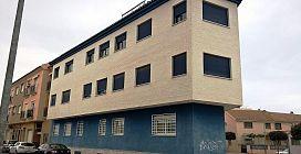 Piso en venta en San Javier, Murcia, Avenida Taibilla, 50.100 €, 2 habitaciones, 1 baño, 52 m2