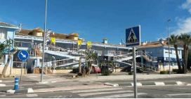 Local en venta en Local en Dénia, Alicante, 98.300 €, 89 m2