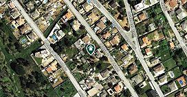 Suelo en venta en Suelo en Sils, Girona, 37.000 €, 630 m2
