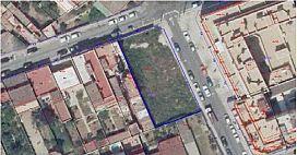Suelo en venta en Suelo en Palma de Mallorca, Baleares, 1.250.000 €, 760 m2