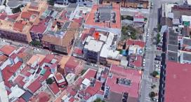 Suelo en venta en Suelo en Algeciras, Cádiz, 205.445 €, 312 m2