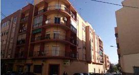 Piso en venta en Coto de Caza, Ibi, Alicante, Calle Alicante, 29.100 €, 3 habitaciones, 1 baño, 87 m2