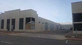 Industrial en venta en Industrial en Albacete, Albacete, 43.000 €, 226 m2