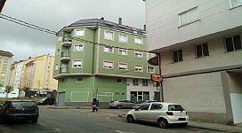 Oficina en venta en Lugo, Lugo, Calle Alcalde Luis Ameijide, 29.500 €, 81 m2