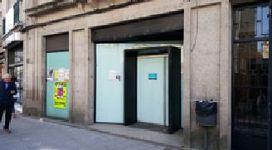 Local en venta en Pazos, Verín, Ourense, Avenida Luis Espada, 103.000 €, 35 m2